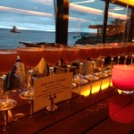 rays-boathouse-eastindia-cocktail