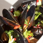 home_mussels