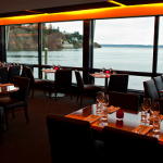 rays-boathouse-southdiningroom