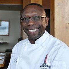 chef_wayne