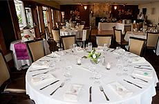 contentphoto_catering-northwestroom
