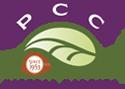 pcc_logo_125