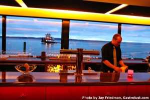rays-bar-view-boat
