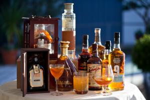 rays-bar-rum