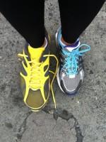 Urban Trek_shoes_compress