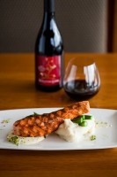 red-wine-salmon