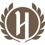 Hilliards_Final_WA_v3