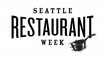 Seattle-Restaurant-Week-Logo