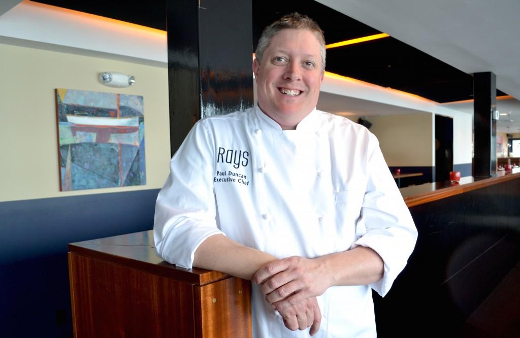 Chef Paul_Headshot