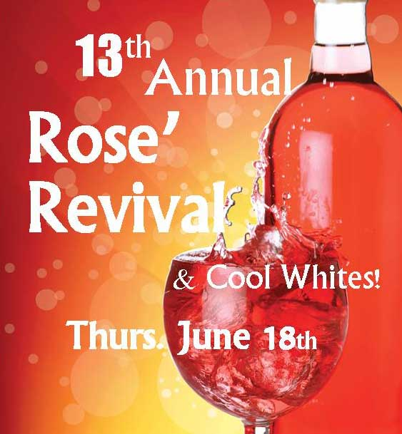 rose.revival2015.square