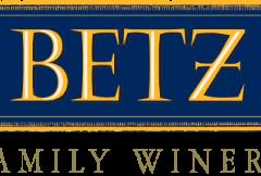 Betz-Logo-2