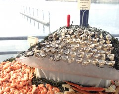 Ray's Fresh Seafood Buffet