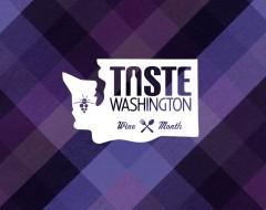 WA Wine logo