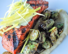 BH Grilled King Salmon Fall 15