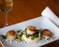 cafe_pan-seared-sea-scallops-4