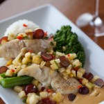 cafe_pan-seared-pacific-rockfish-2
