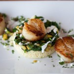 cafe_pan-seared-sea-scallops-3