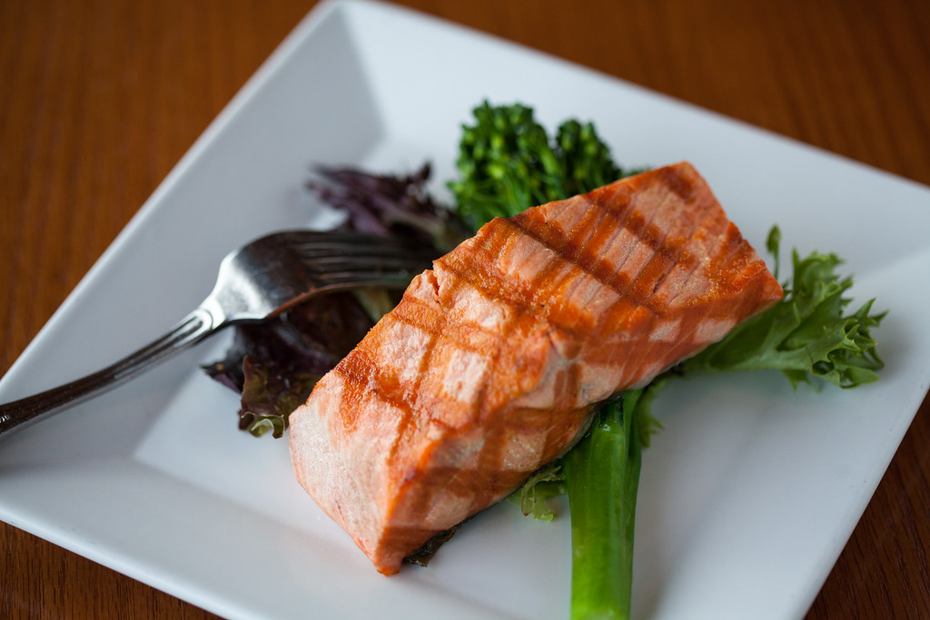 Cafe_King Salmon 2