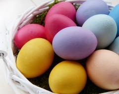easter-eggs-3165483_1920[1]