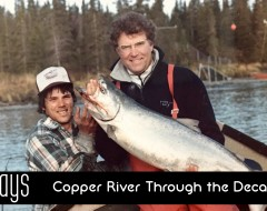 Copper River 80s_Russ