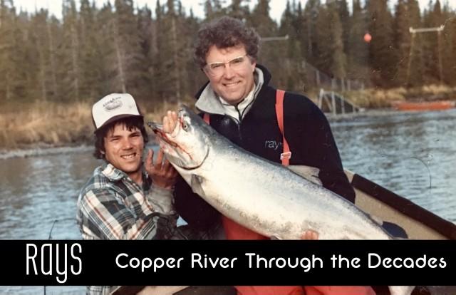 Copper River 80s_Russ