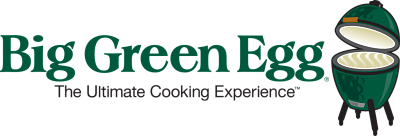Big Green Egg Logo Long_opt