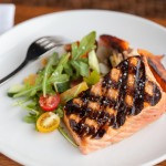 bh_grilled-wild-king-salmon