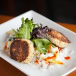 cafe_dungeness-crab-cakes-2