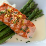 cafe_grilled-wild-northwest-king-salmon