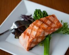 Cafe_King Salmon 2