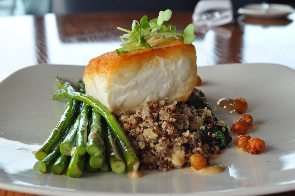 BH-Pan Seared Washington Halibut 2
