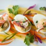 BH_Deviled Eggs 3