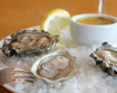 ABC Oyster