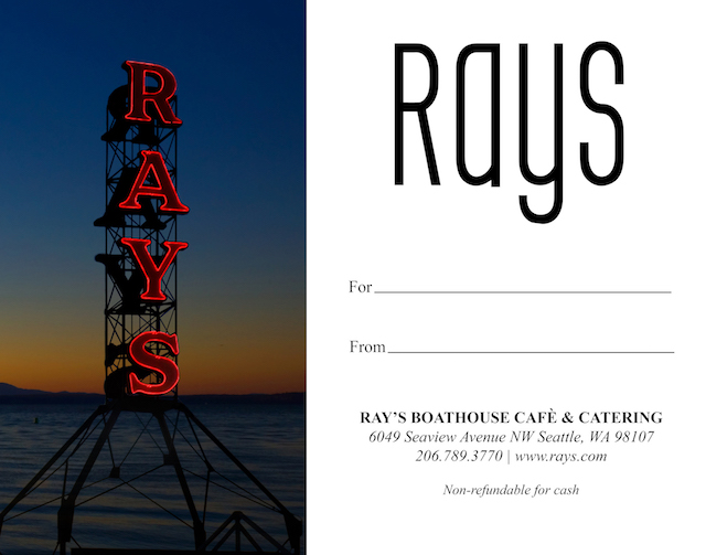 Giant Rays Gift Card Image small copy